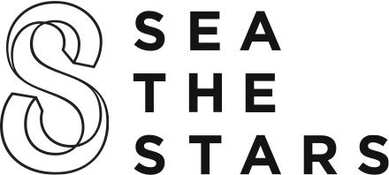 Sea The Stars